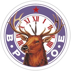 Benevolent and Protective Order of the Elks - Bangor, ME